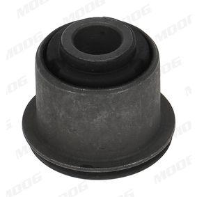 MOOG  PE-SB-1319 Lagerung, Lenker Innendurchmesser: 14mm