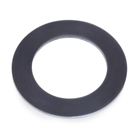 Seal, oil filler cap 827.428 ELRING 827.428 original quality