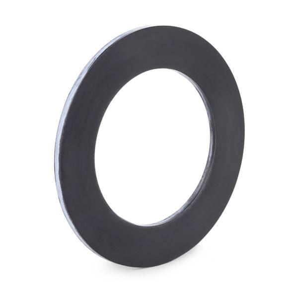 Seal, oil filler cap ELRING 827.428 rating