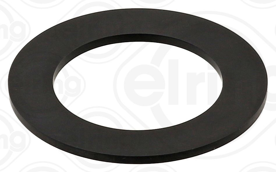 Seal, oil filler cap ELRING 827.428 expert knowledge