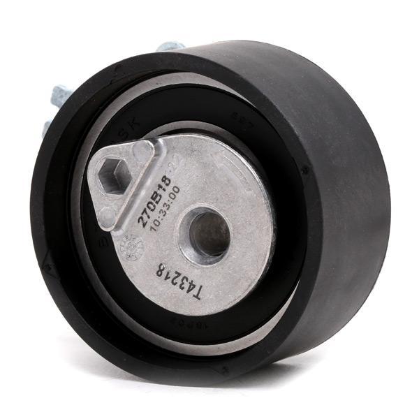 Cam Belt & Cam Belt Kit GATES 788311503 expert knowledge