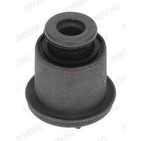 Lagerung, Lenker Innendurchmesser: 12,1mm mit OEM-Nummer 3523 64