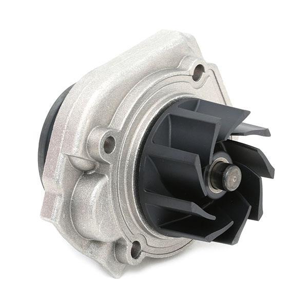 Water Pump + Timing Belt Kit GATES WP0069 rating