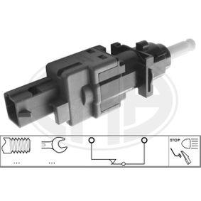 Switch, reverse light 330520 PANDA (169) 1.2 MY 2021
