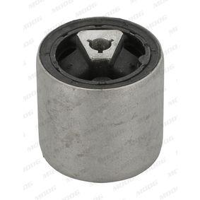 Lagerung, Lenker Innendurchmesser: 12,2mm mit OEM-Nummer 31 12 6 765 992
