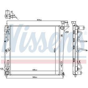 Klimakompressor Riemenscheiben-Ø: 110mm, Anzahl der Rillen: 6 mit OEM-Nummer 5K0 820 803B