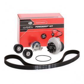 Water pump and timing belt kit Article № KP15408XS £ 140,00