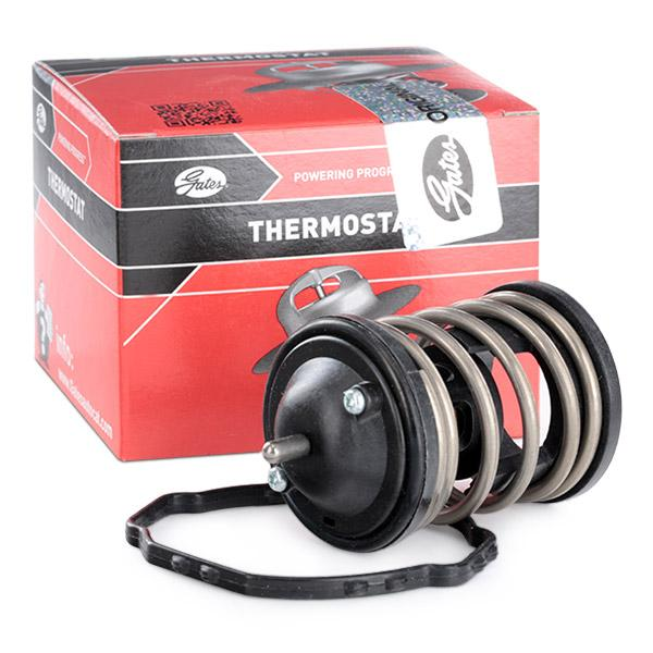 Thermostat GATES TH47487G1 expert knowledge