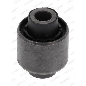 Lagerung, Lenker Innendurchmesser: 12,1mm mit OEM-Nummer 1K0 505 553