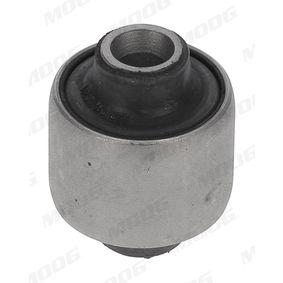 Lagerung, Lenker Innendurchmesser: 12,2mm mit OEM-Nummer 33326771828