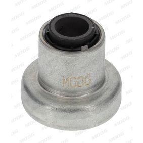 Lagerung, Lenker Innendurchmesser: 18,5mm mit OEM-Nummer 251407077