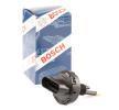 OEM BOSCH 1 453 465 053 VW SHARAN Temperatursensor