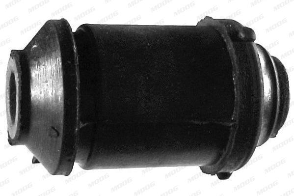 MOOG  VO-SB-1326 Lagerung, Lenker Innendurchmesser: 12mm