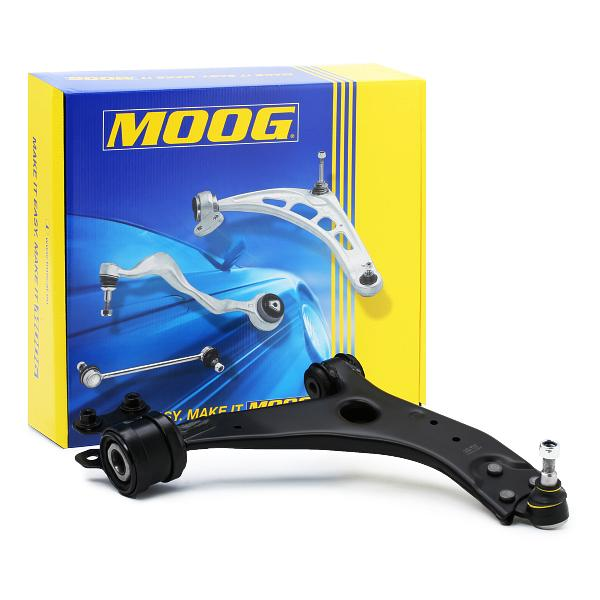 Lenker, Radaufhängung MOOG VV-WP-4872 einkaufen