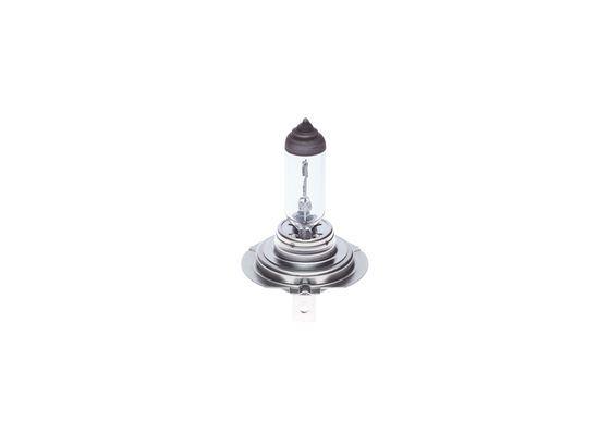 Glühlampe, Fernscheinwerfer BOSCH H7PX26d Bewertung
