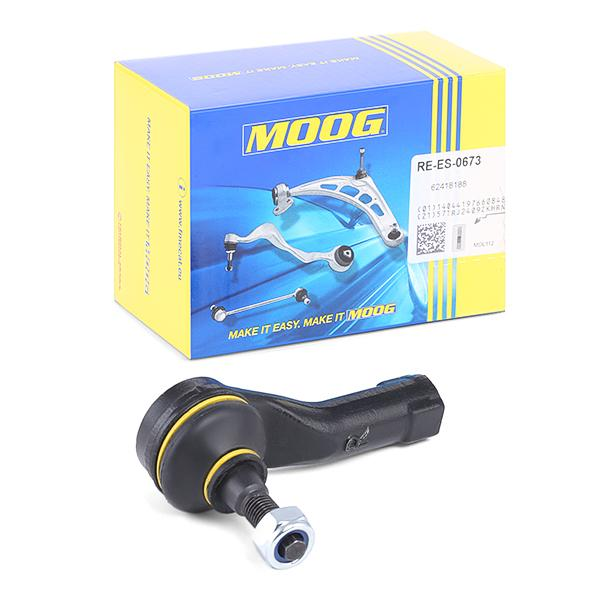 Testa barra d'accoppiamento MOOG RE-ES-0673 comprare