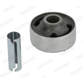 Lagerung, Lenker Innendurchmesser: 17mm mit OEM-Nummer 191 407 181 D