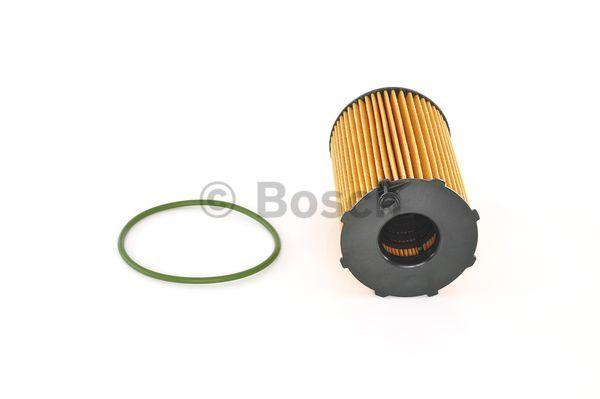 Oil Filter BOSCH F026407122 expert knowledge