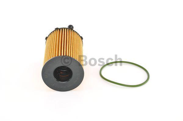 Oil Filter BOSCH P7122 4047024902374