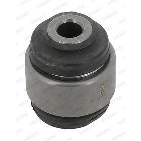Lagerung, Lenker Innendurchmesser: 12,1mm mit OEM-Nummer 33321138722