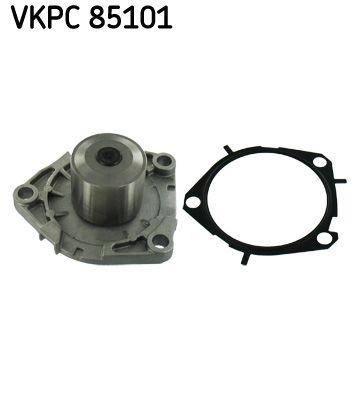 SKF Art. Nr VKPC 85101 günstig