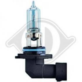 Glühlampe, Hauptscheinwerfer mit OEM-Nummer 6255951M1