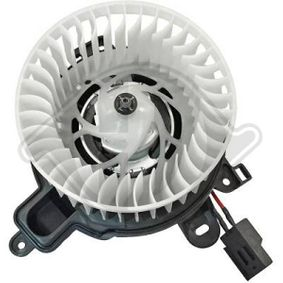 Bulb, headlight with OEM Number 1 382 495