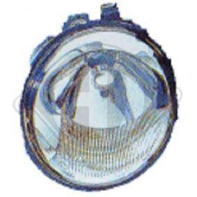 Hauptscheinwerfer Art. Nr. 2208080 120,00€
