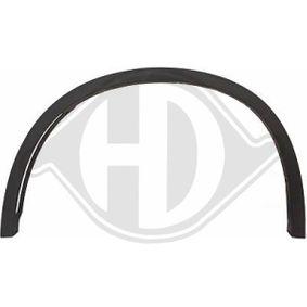 Jogo de luzes de circulação diurna 1291388 BMW X5 (E70)