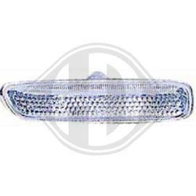Blinkleuchtensatz mit OEM-Nummer 63136911372