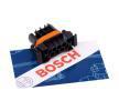 BOSCH Steckerhülse, Zündanlage 1 928 403 095