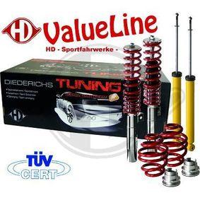 Kondensator, Klimaanlage Netzmaße: 505x348x16 mit OEM-Nummer 4 758 637