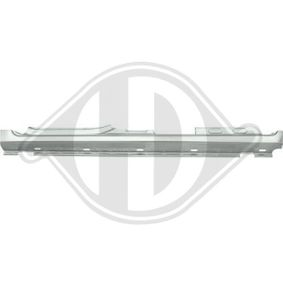 2005 Vauxhall Astra H 2.0 Turbo Shock Absorber 9970178