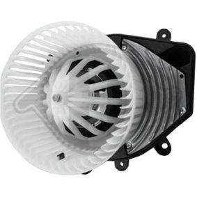 Bulb, spotlight with OEM Number 0 709011 0