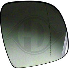 Spiegelglas, Außenspiegel Art. Nr. 1666027 120,00€