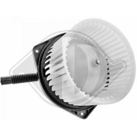Bulb, fog light H27W/2, PGJ 13, 12V, 27W 9600092