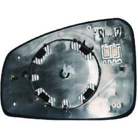Spiegelglas, Außenspiegel Art. Nr. 4465226 120,00€