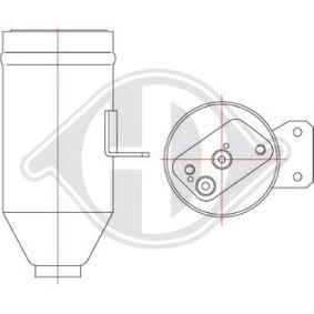 Glühlampe, Blinkleuchte PY21W, BAU 15 s, 12V, 21W 9500081