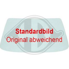 Zestaw reflektorów do jazdy dziennej 7831588 SKODA OCTAVIA (1Z3)