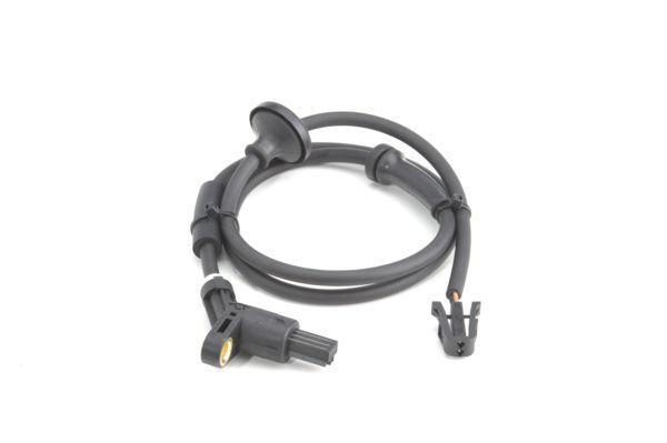 ABS Sensor 0 986 594 009 BOSCH WS009 in Original Qualität