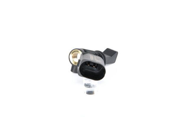 ABS Sensor 0 986 594 503 BOSCH WS503 in Original Qualität