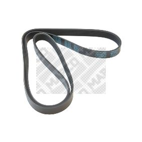 V-Ribbed Belts Article № 261660 £ 140,00