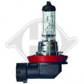 Glühlampe, Hauptscheinwerfer 9600085