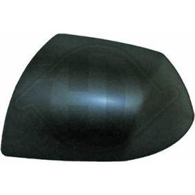 Abdeckung, Außenspiegel 1427229 MONDEO 3 Kombi (BWY) 2.0 TDCi Bj 2001