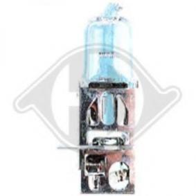 Glühlampe, Arbeitsscheinwerfer mit OEM-Nummer 055-9299