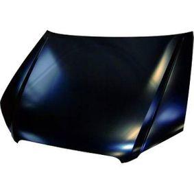 Hauptscheinwerfer für Fahrzeuge mit Leuchtweiteregelung (elektrisch), für Rechtsverkehr mit OEM-Nummer N 107 21805