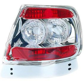 Hauptscheinwerfer für Fahrzeuge mit Leuchtweiteregelung mit OEM-Nummer 895941030N