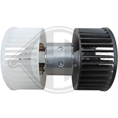 DIEDERICHS  9600089 Bulb, spotlight