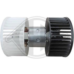Bulb, spotlight with OEM Number 002 544 3294