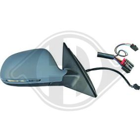 Daytime Running Light Set 1017788